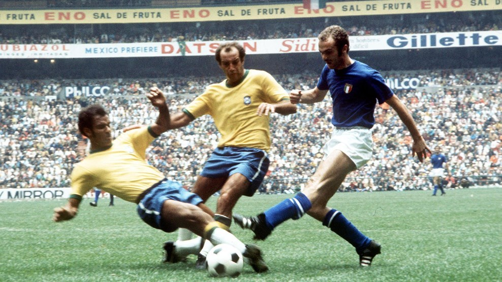 wchd-1970-finale-mazzola