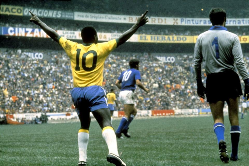wchd-1970-finale-pele