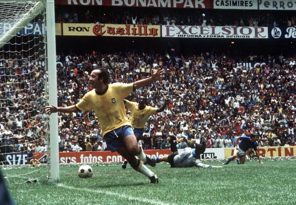 wchd-1970-finale-rete-carlosalberto