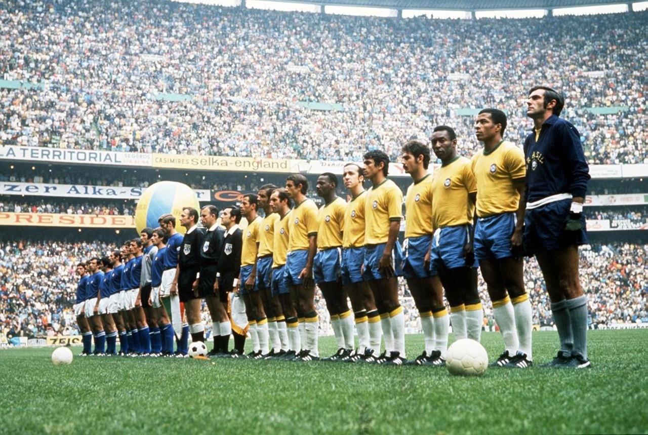 wchd-1970-finale-teams