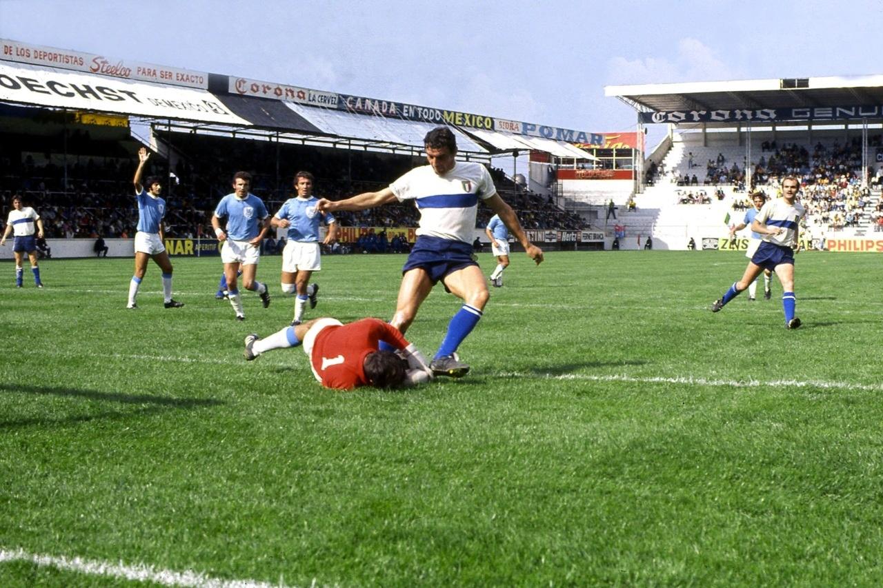 wchd-1970-italia-israele