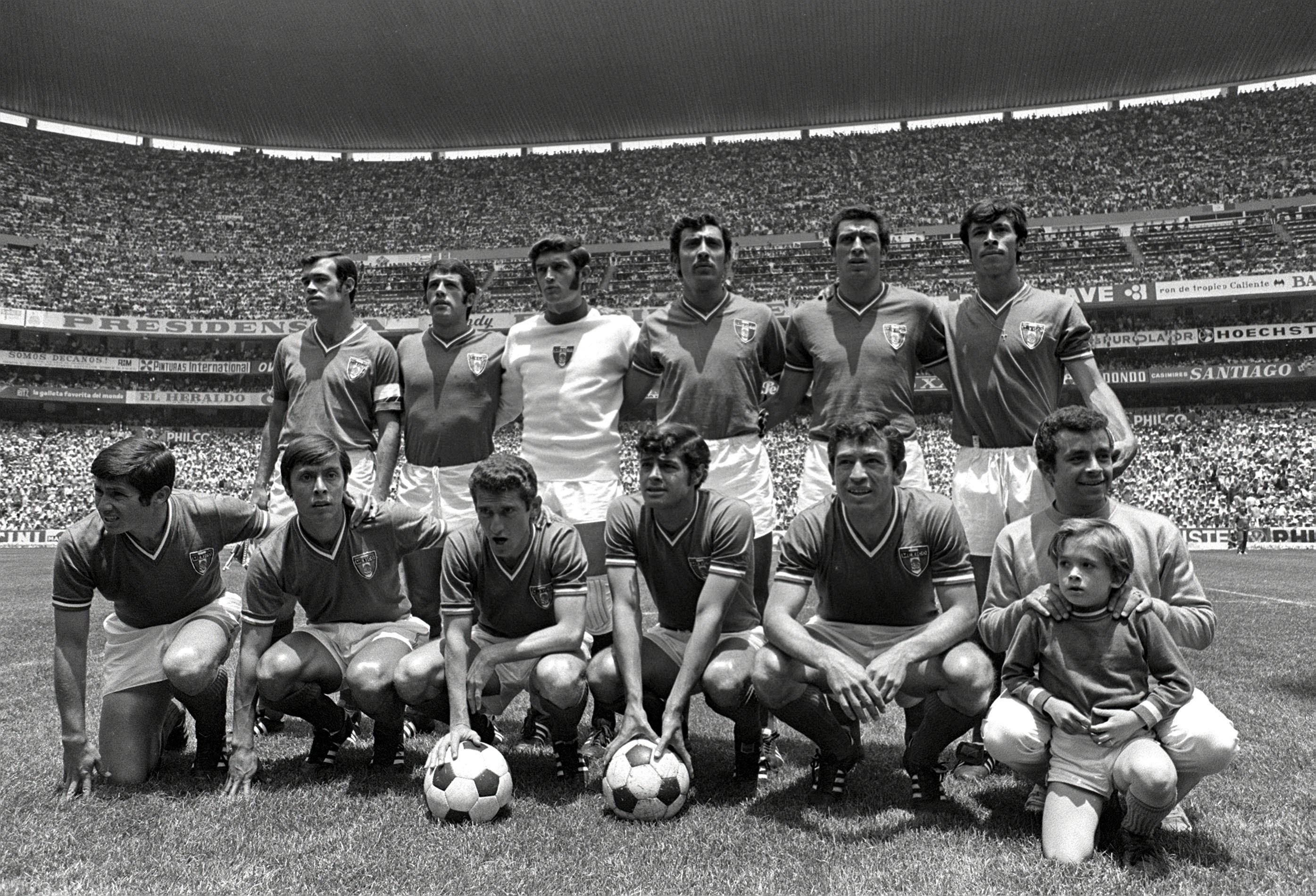 wchd-1970-messico-team