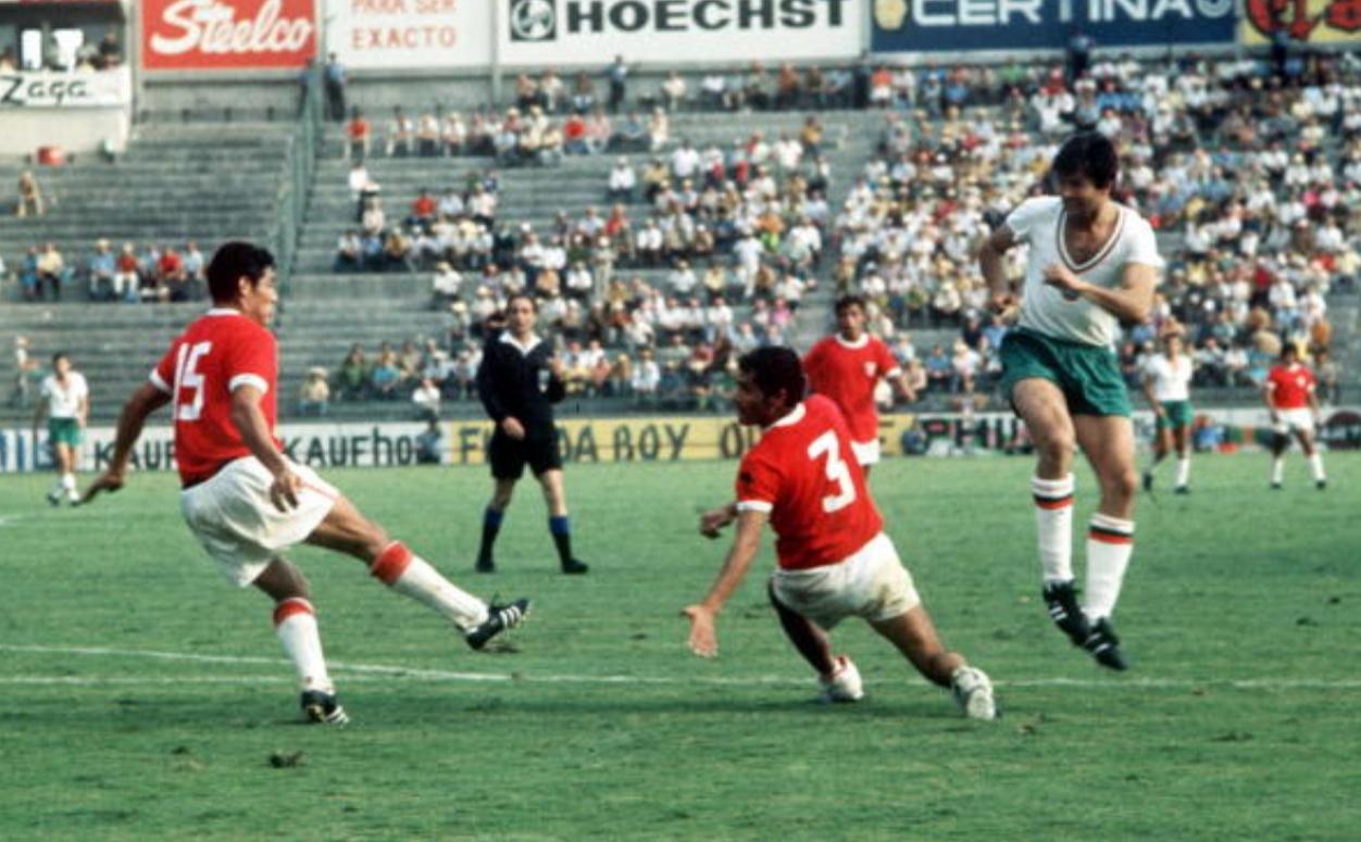 wchd-1970-peru-bulgaria