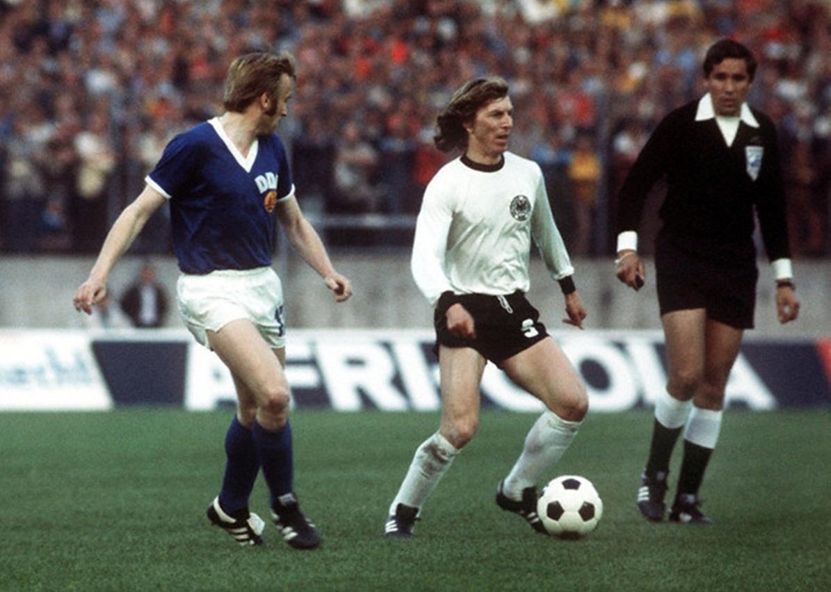 wchd-1974-Waetzlich (DDR) e Grabowski (BRD
