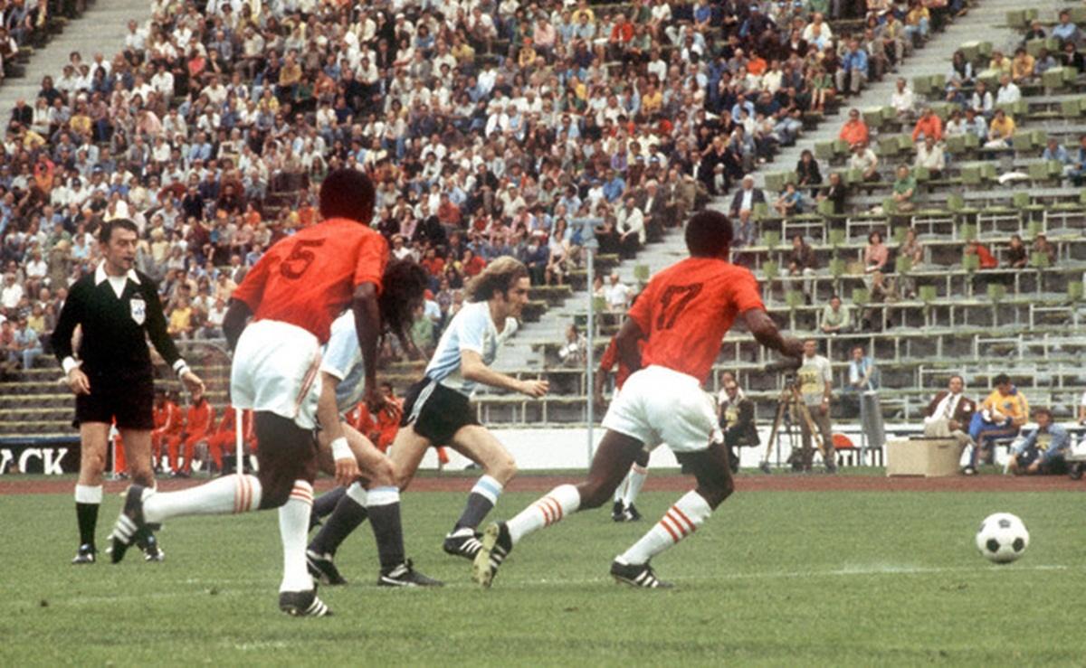 wchd-1974-arg-haiti