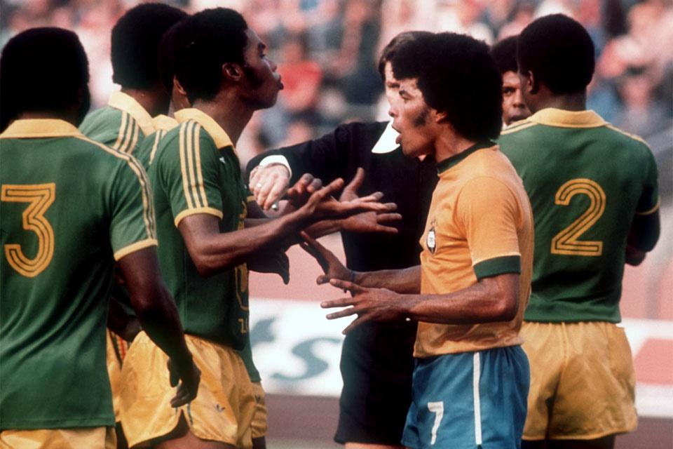 wchd-1974-bra-zaire-jairzinho2