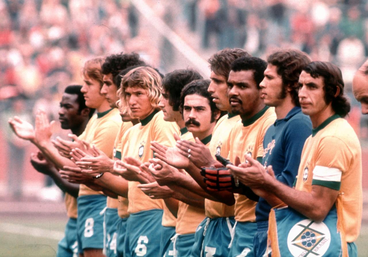 wchd-1974-bra-zaire-team