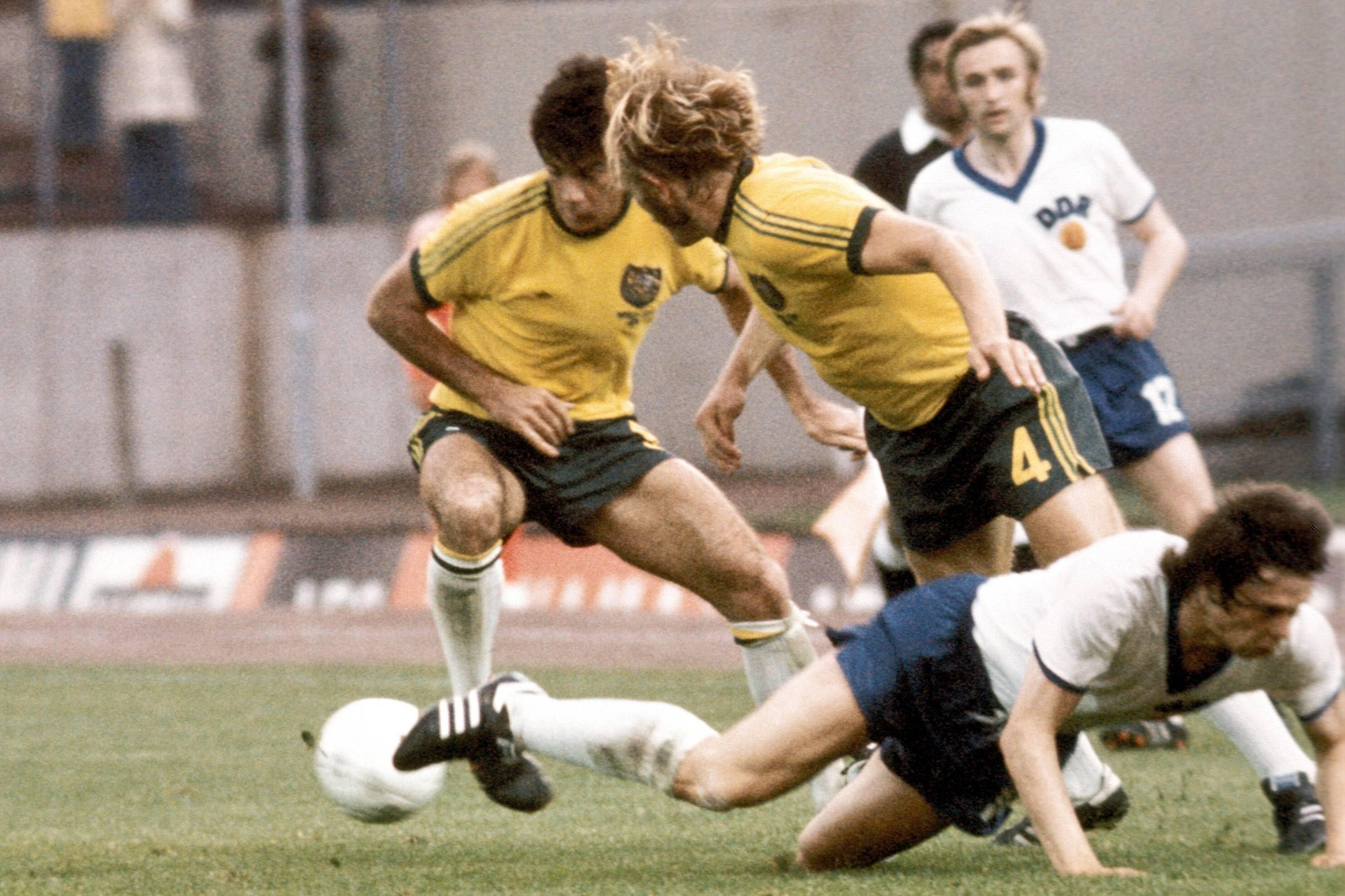 wchd-1974-ddr-australia