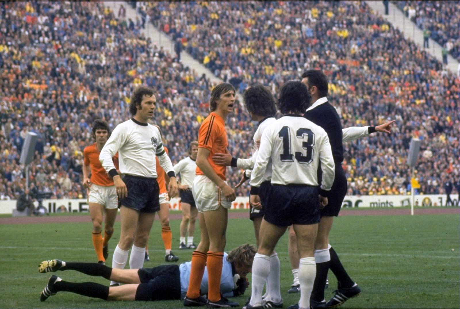 wchd-1974-finale-arbisdfdsfdf