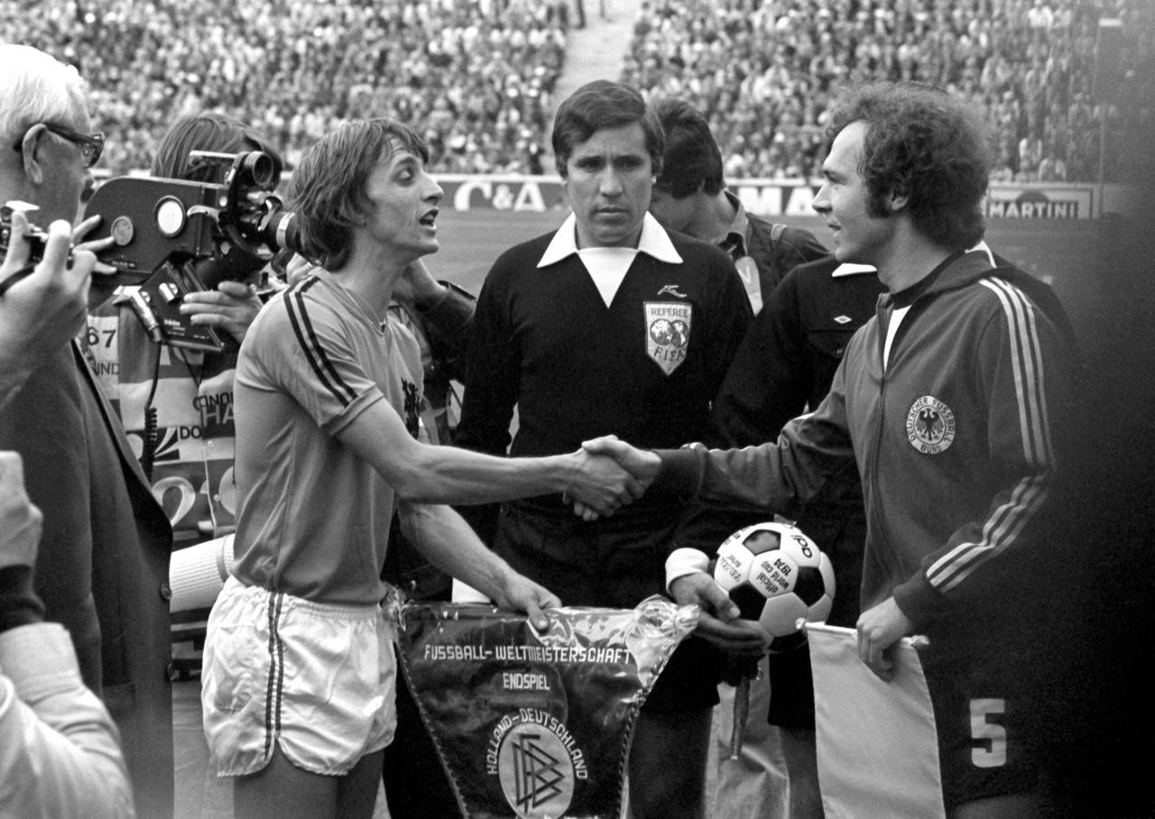 wchd-1974-finale-arbitro