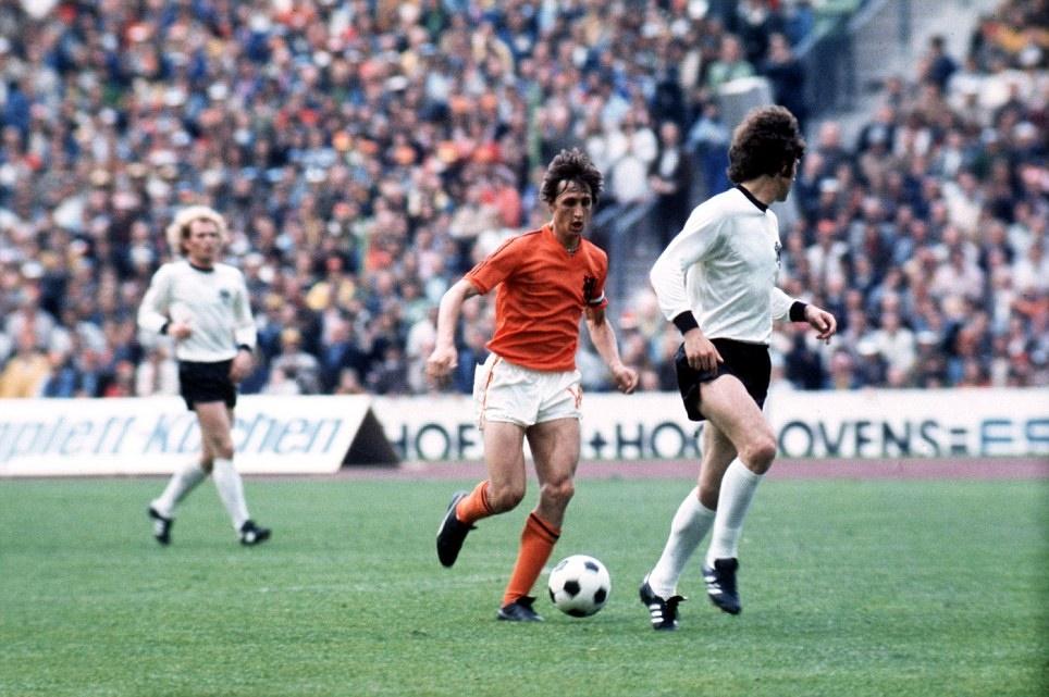 wchd-1974-finale-asd5sa2