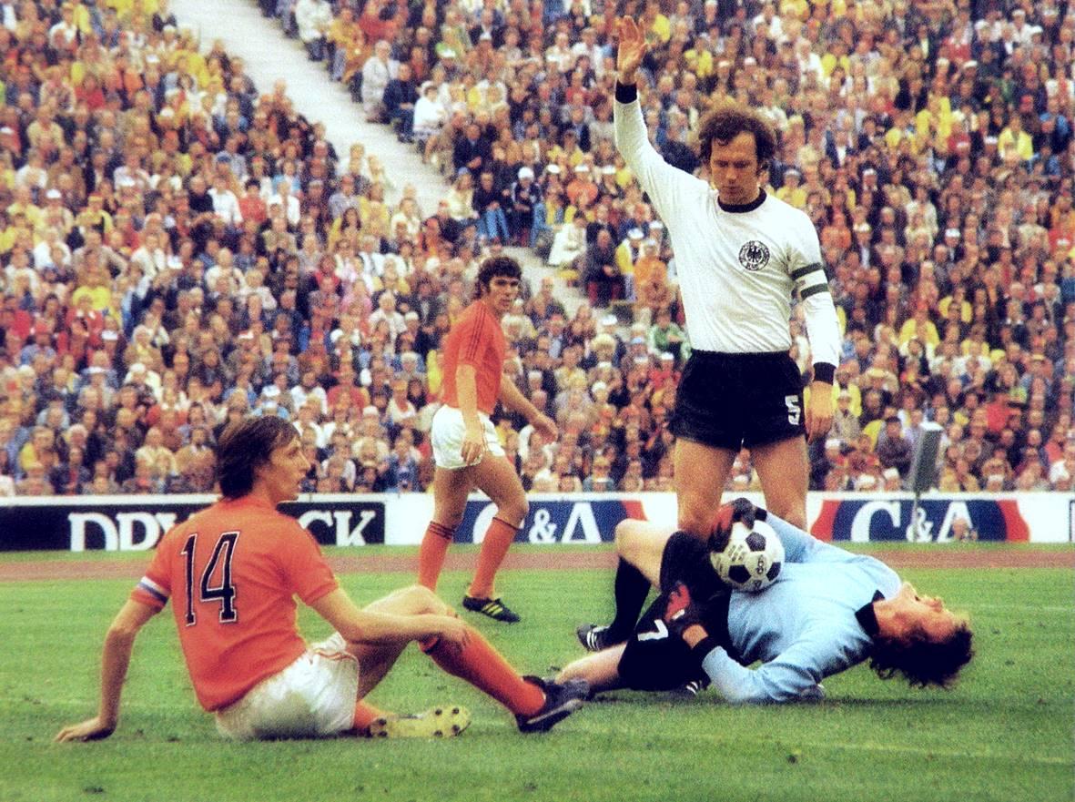 wchd-1974-finale-bvc5
