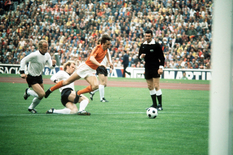wchd-1974-finale-rigore