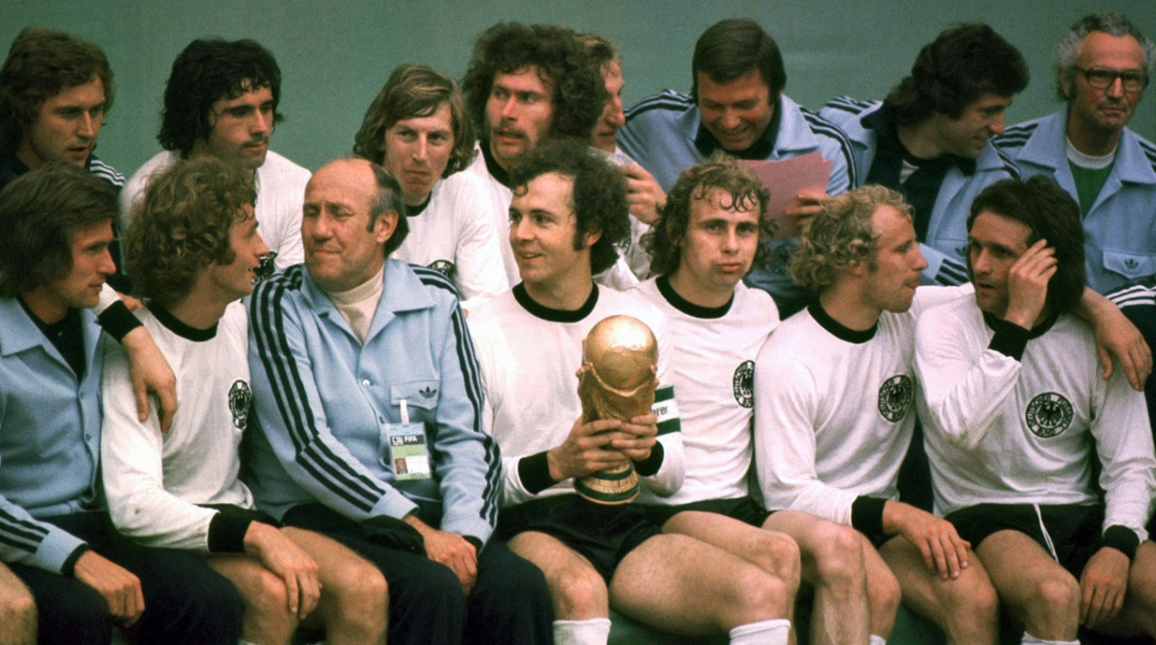 wchd-1974-finale-team-coppa