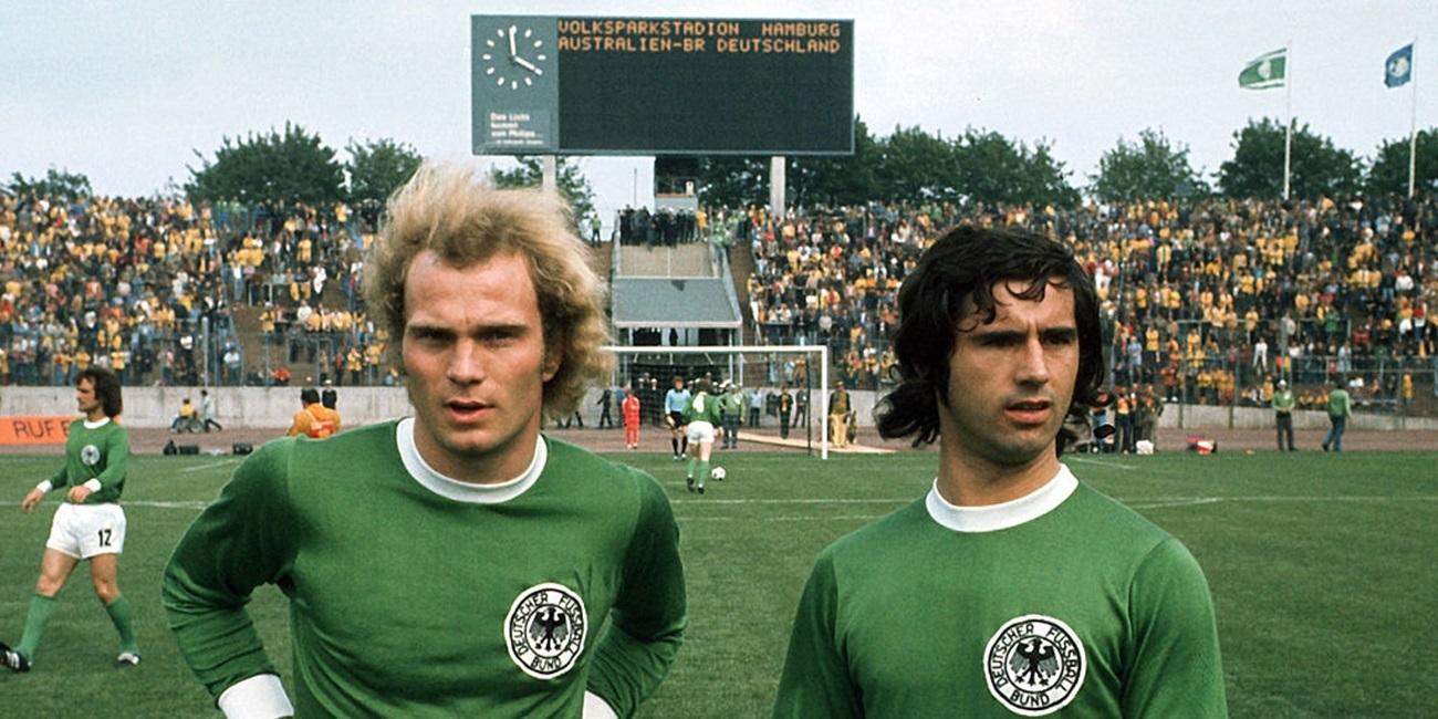 wchd-1974-germania-australia-hoeness-muller