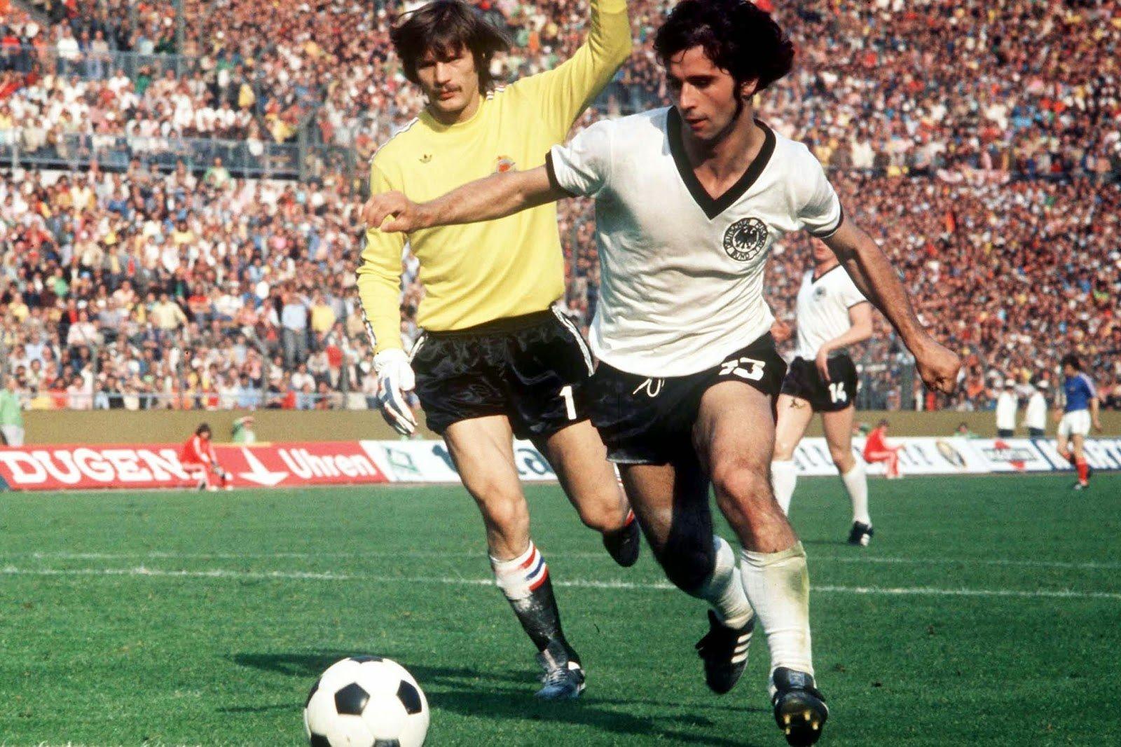 wchd-1974-germania-jugoslavia-muller