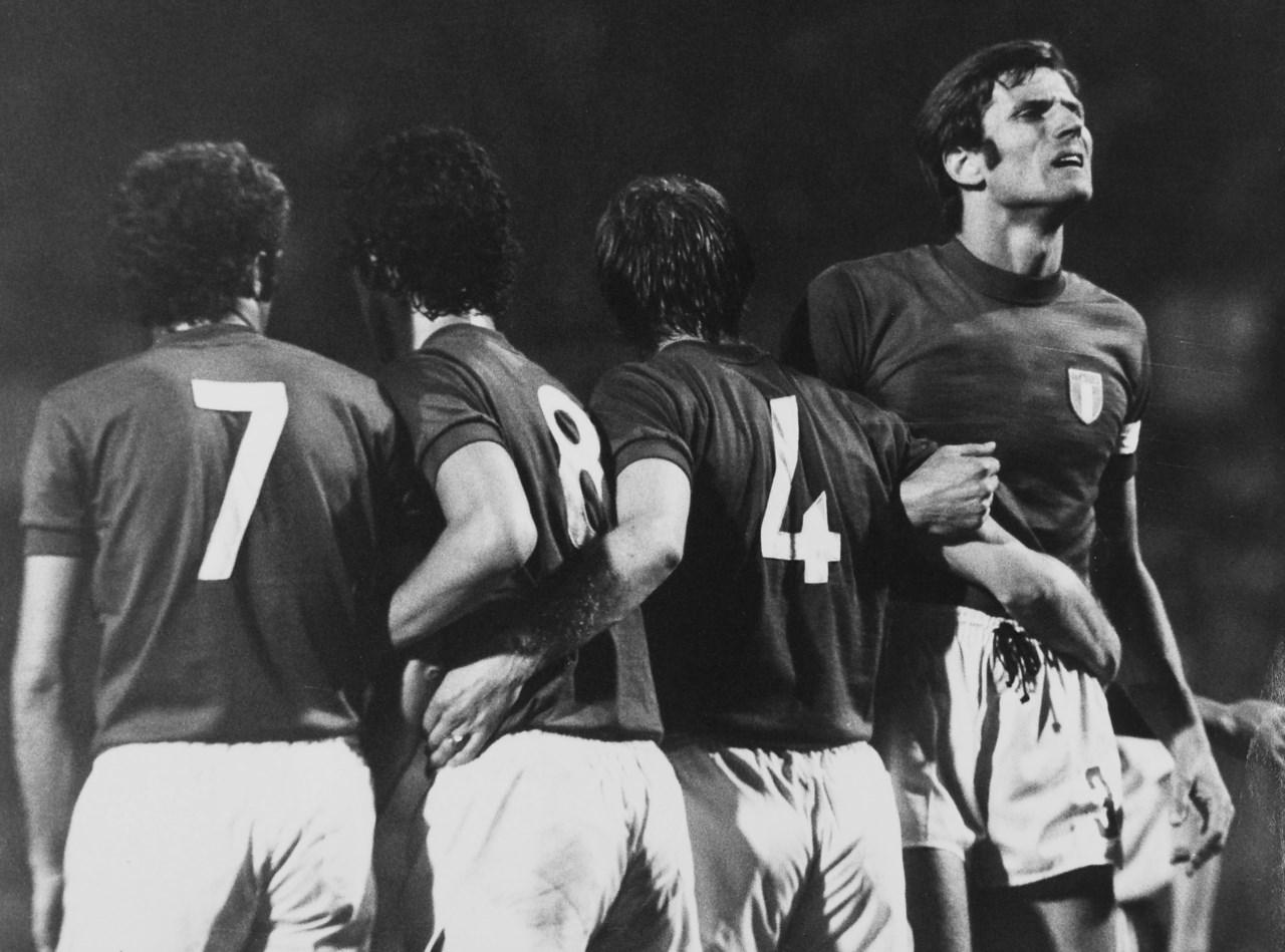 wchd-1974-italia-argentina-barriera