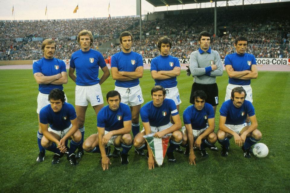 wchd-1974-italia-argentina