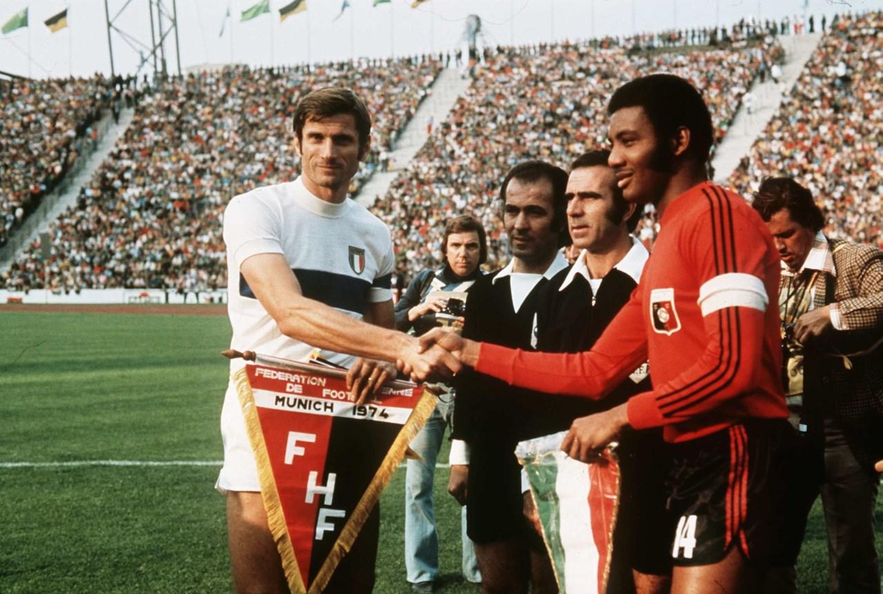 wchd-1974-italia-haiti-capitani