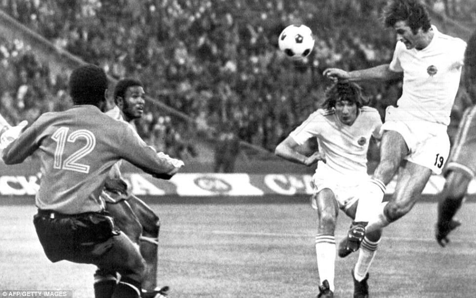 wchd-1974-jugo-zaire-bajevic
