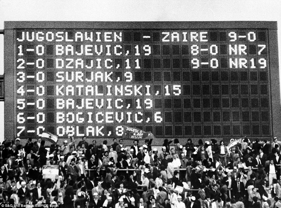 wchd-1974-jugo-zaire-tab