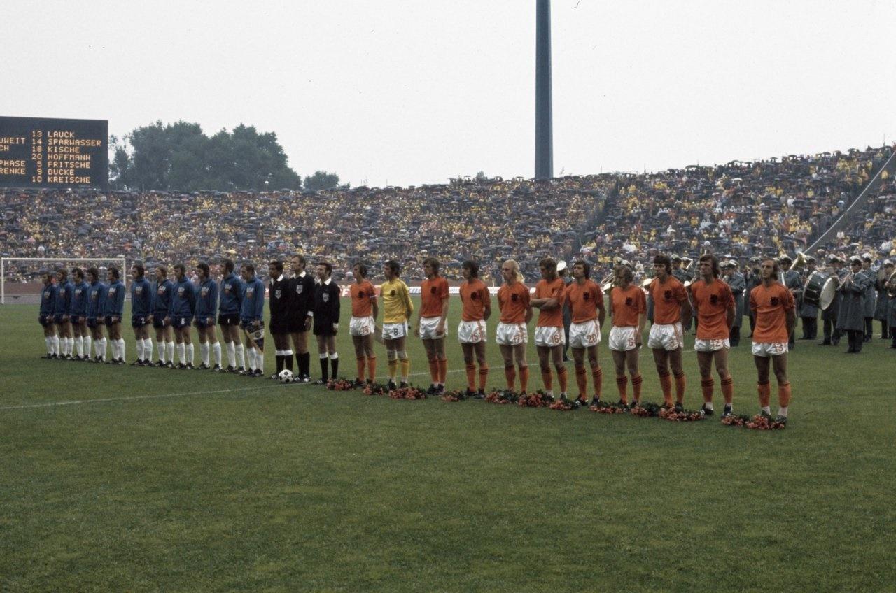 wchd-1974-ola-ddr-teams