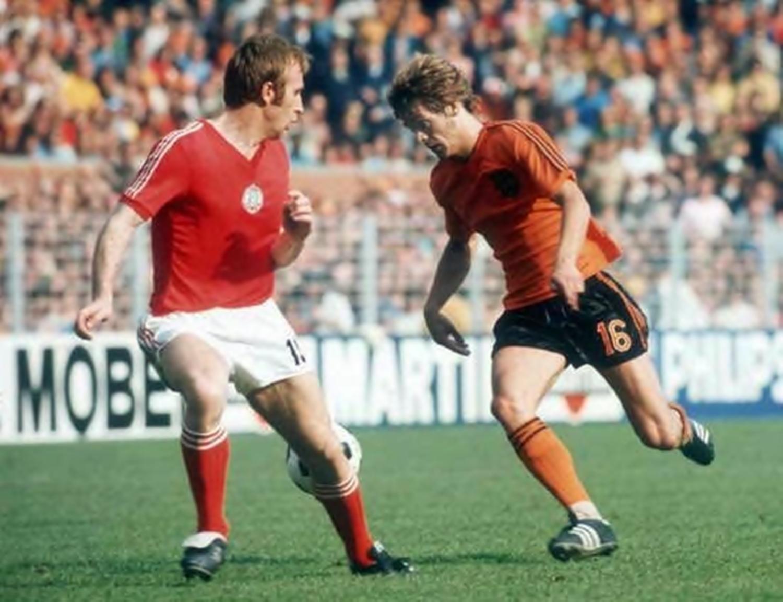 wchd-1974-olanda-bulgaria