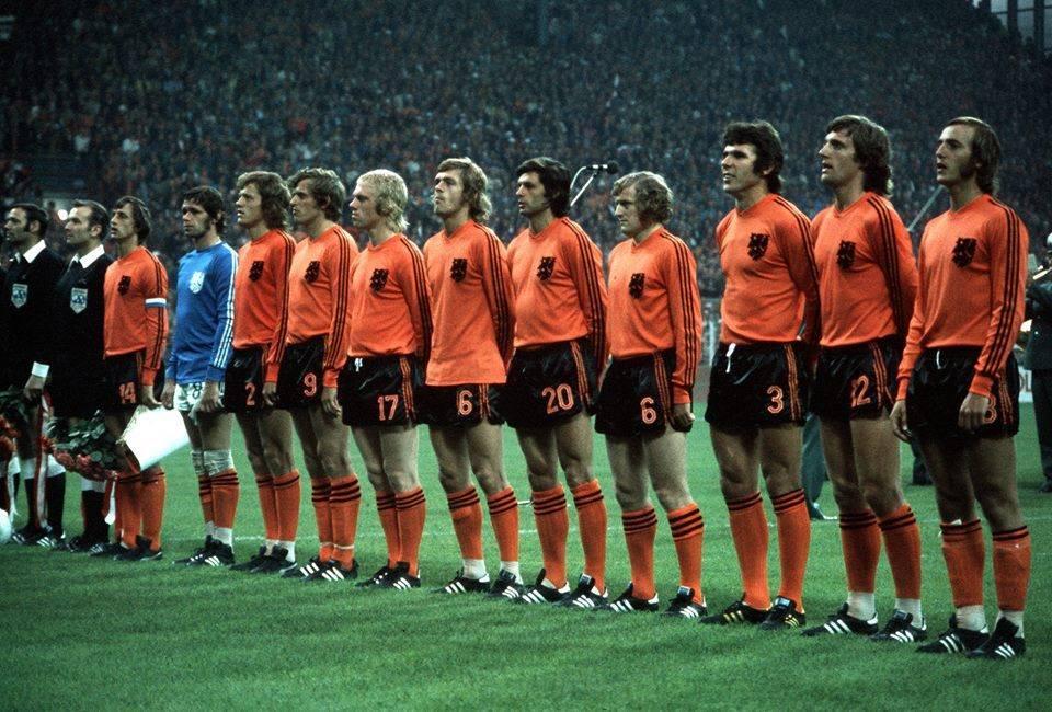 wchd-1974-olanda-team