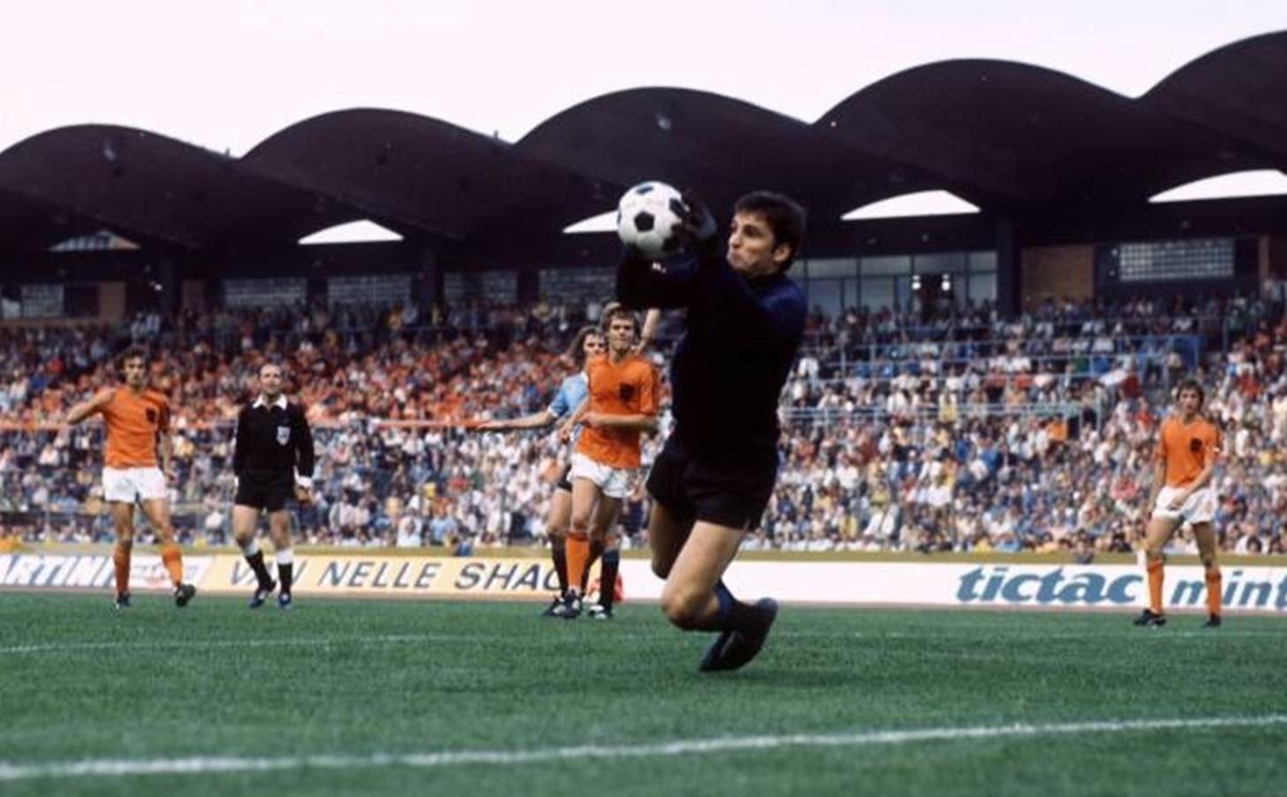 wchd-1974-olanda-uruguay