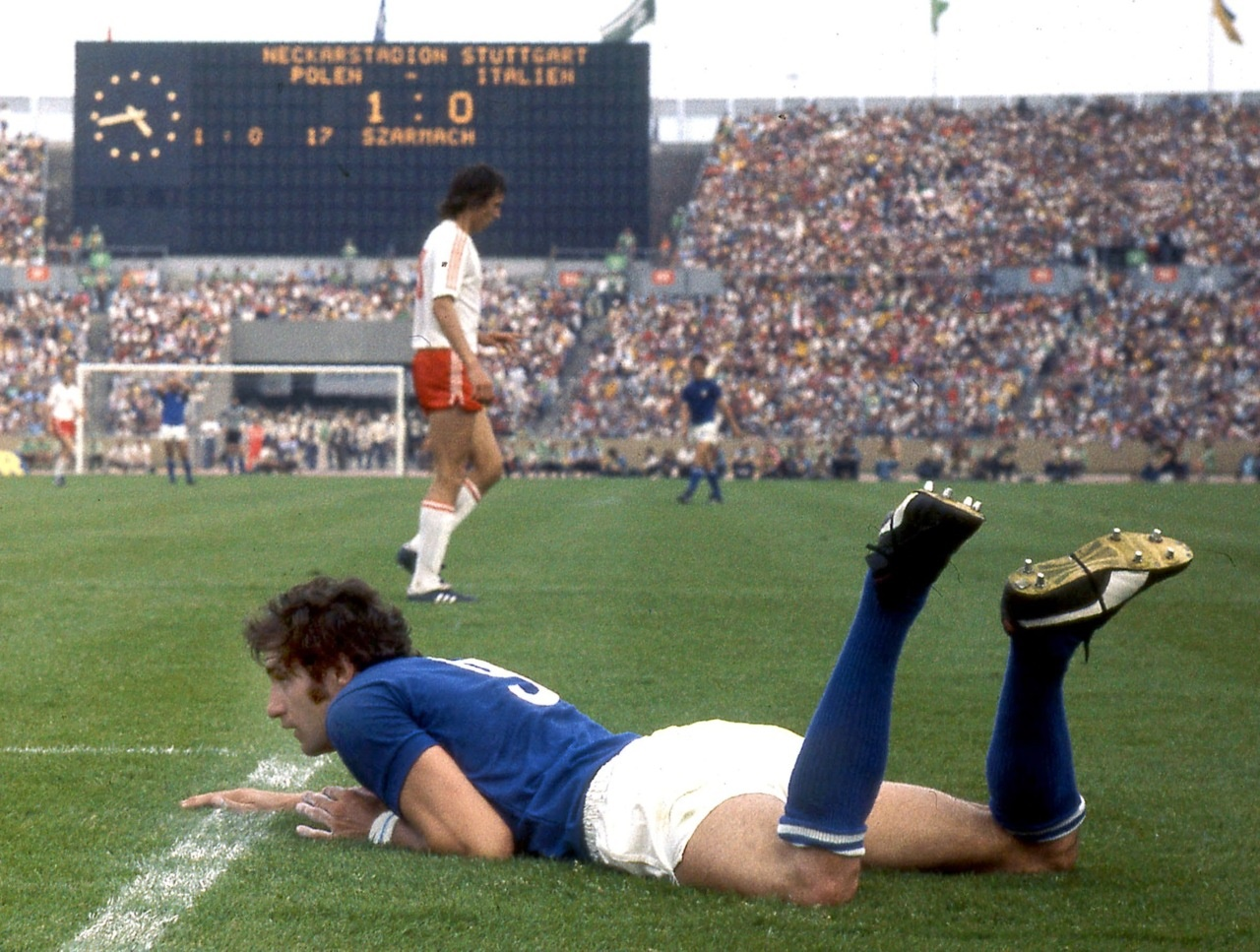 wchd-1974-polonia-italia-chinaglia