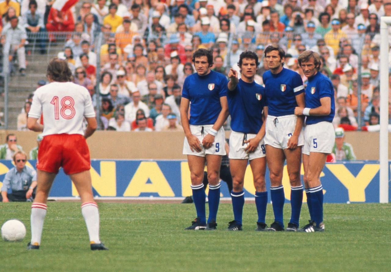 wchd-1974-polonia-italia-punizione