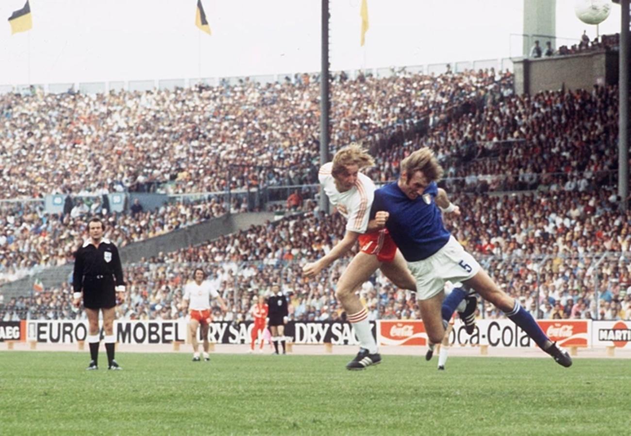 wchd-1974-polonia-italia-szarmach