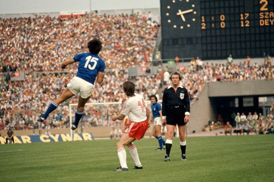 wchd-1974-polonia-italia-wilson