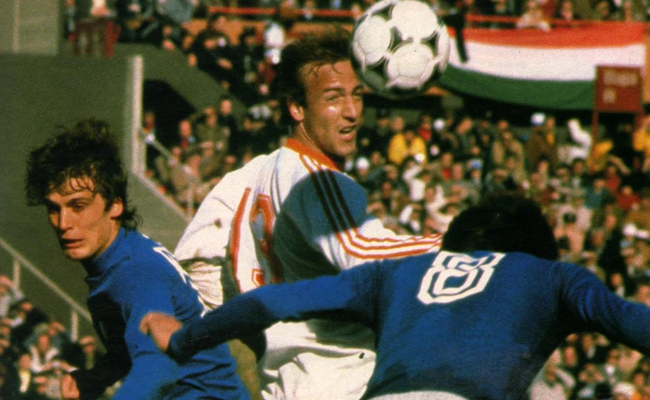 wchd-1978-olanda-italia