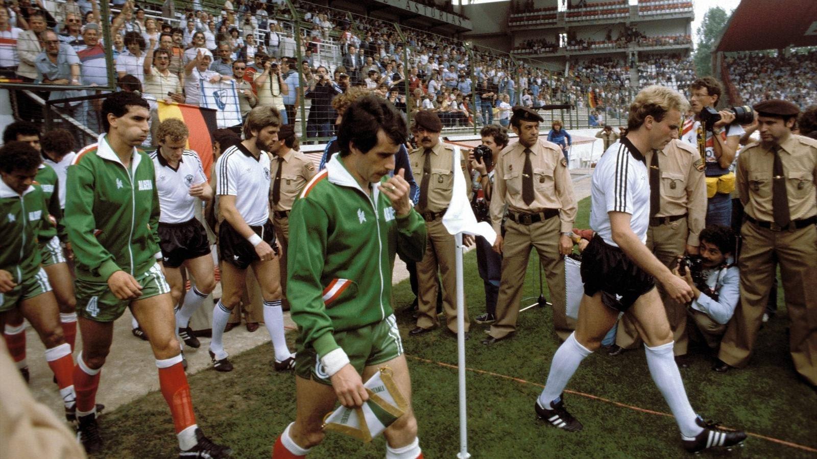 wchd-1982-algeria-germania-entrata