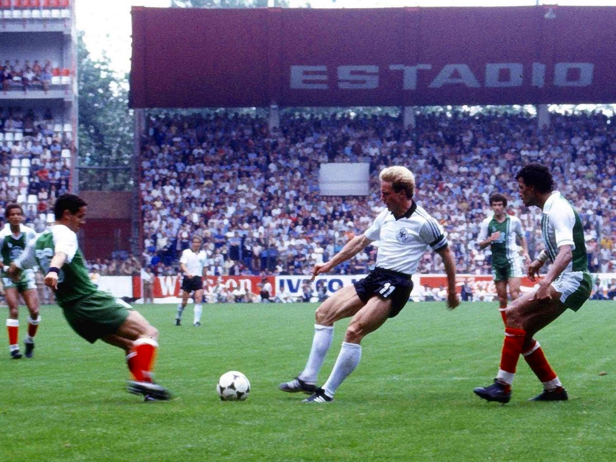 wchd-1982-algeria-germania