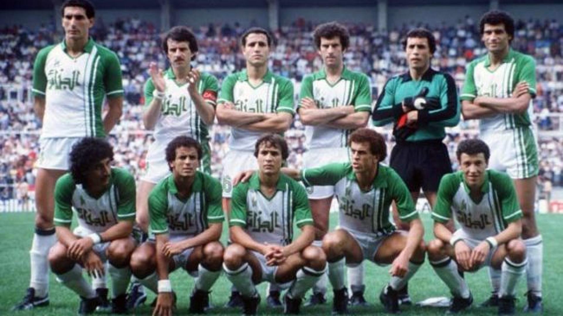 wchd-1982-algeria-team