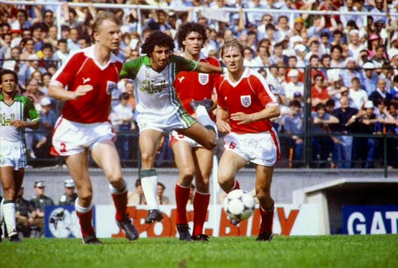 wchd-1982-austria-algeria