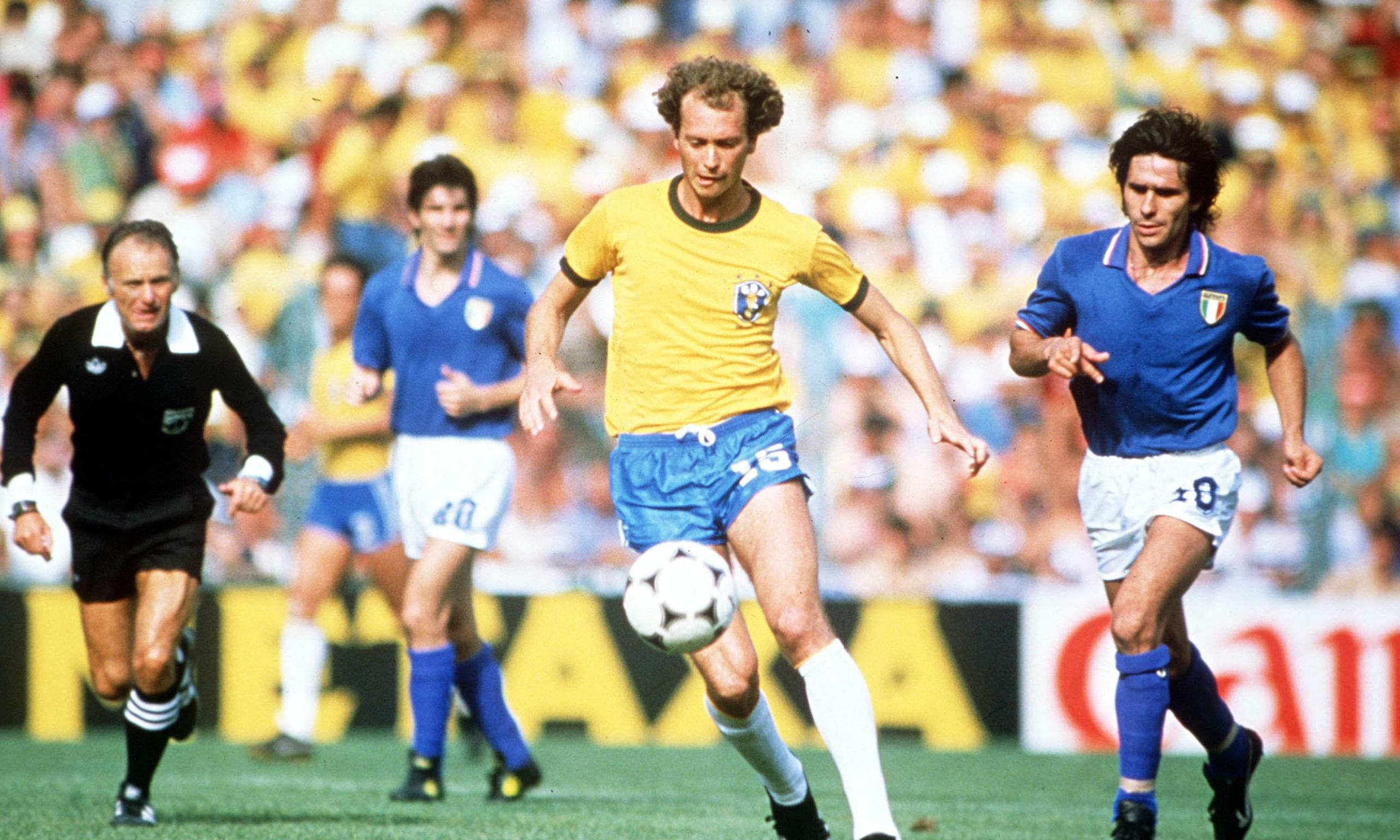 wchd-1982-bra-ita-falcao