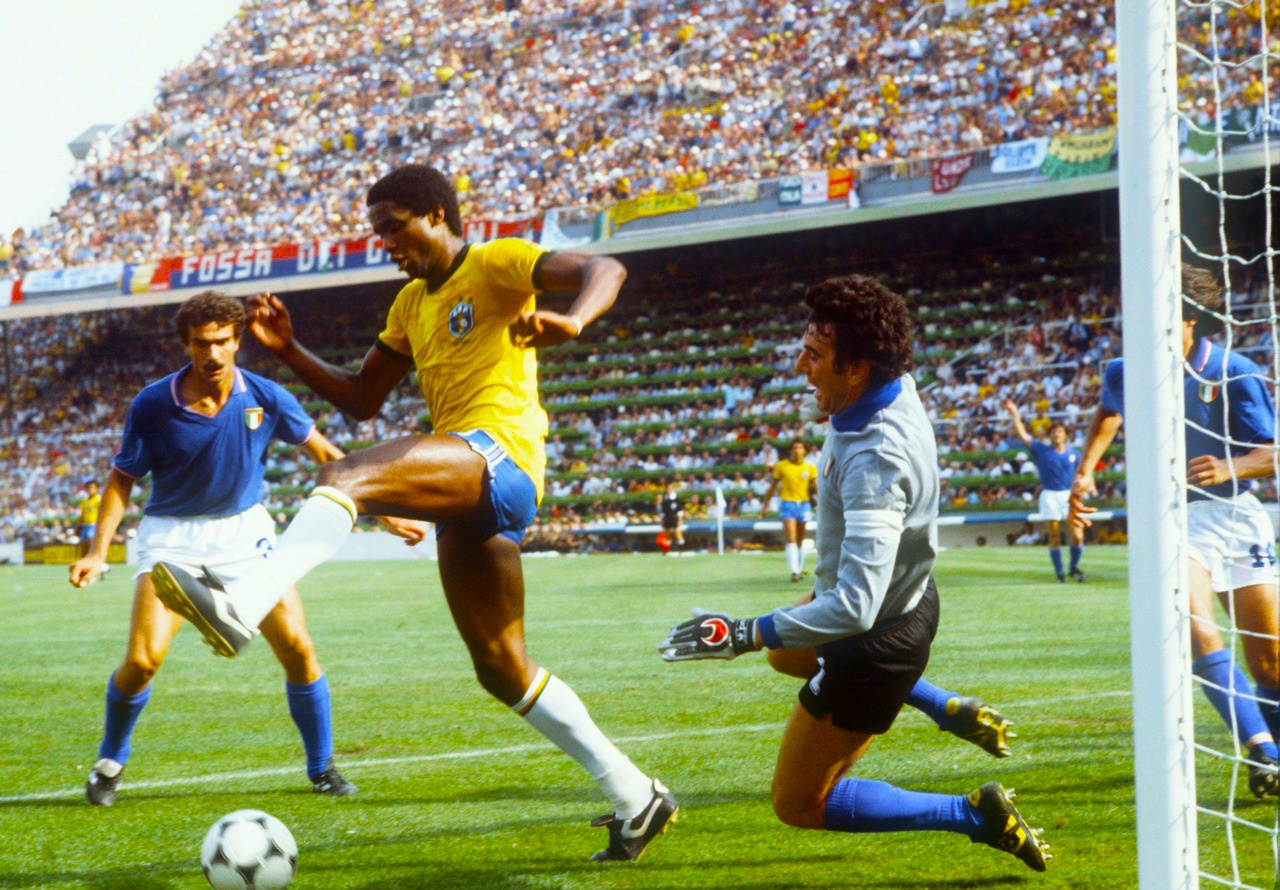 wchd-1982-bra-ita-serginho