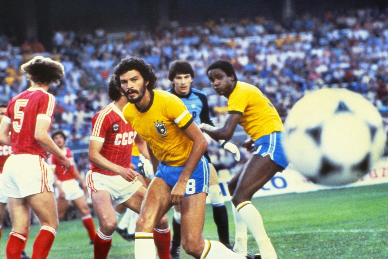 wchd-1982-brasile-urss