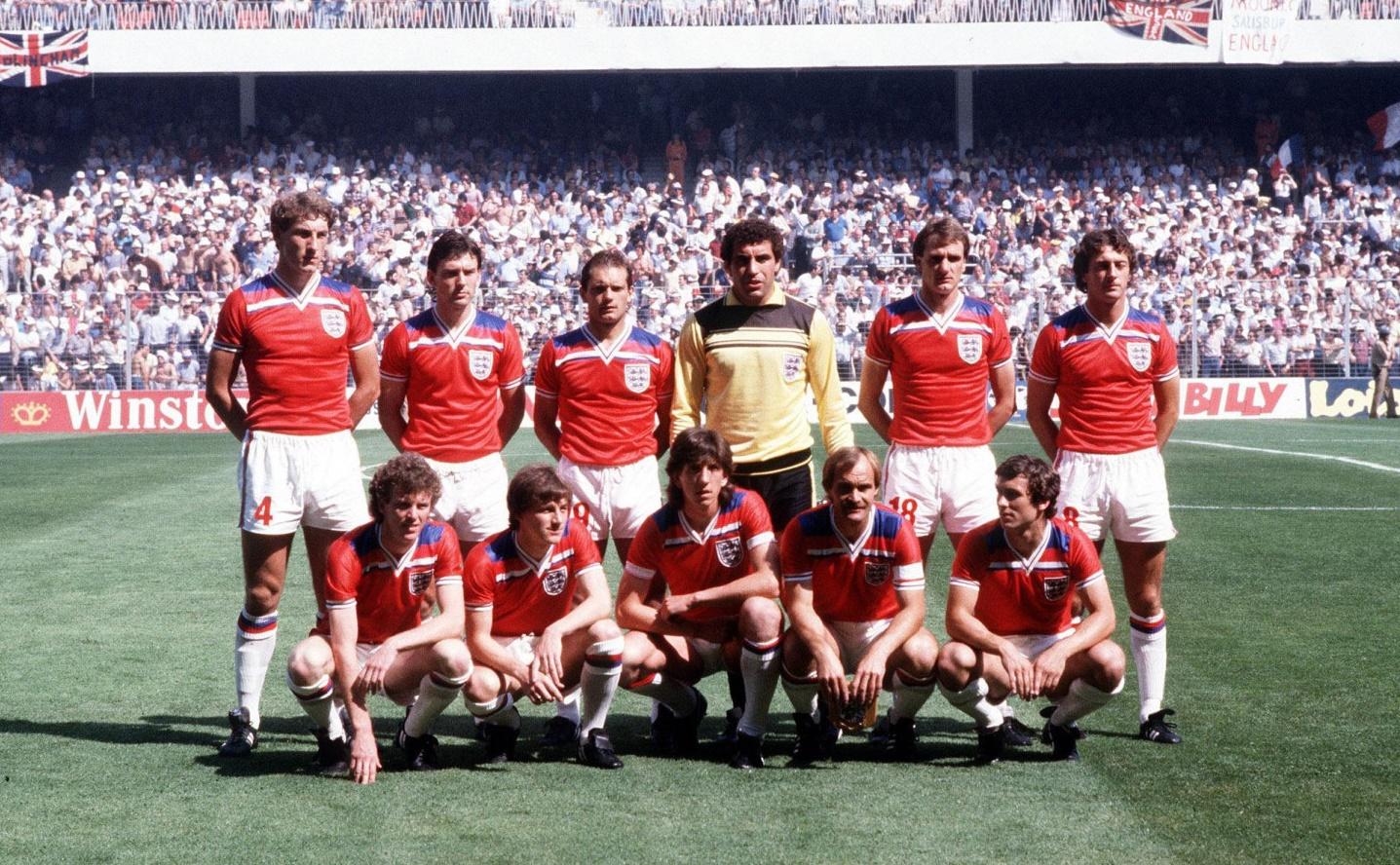 wchd-1982-england-team