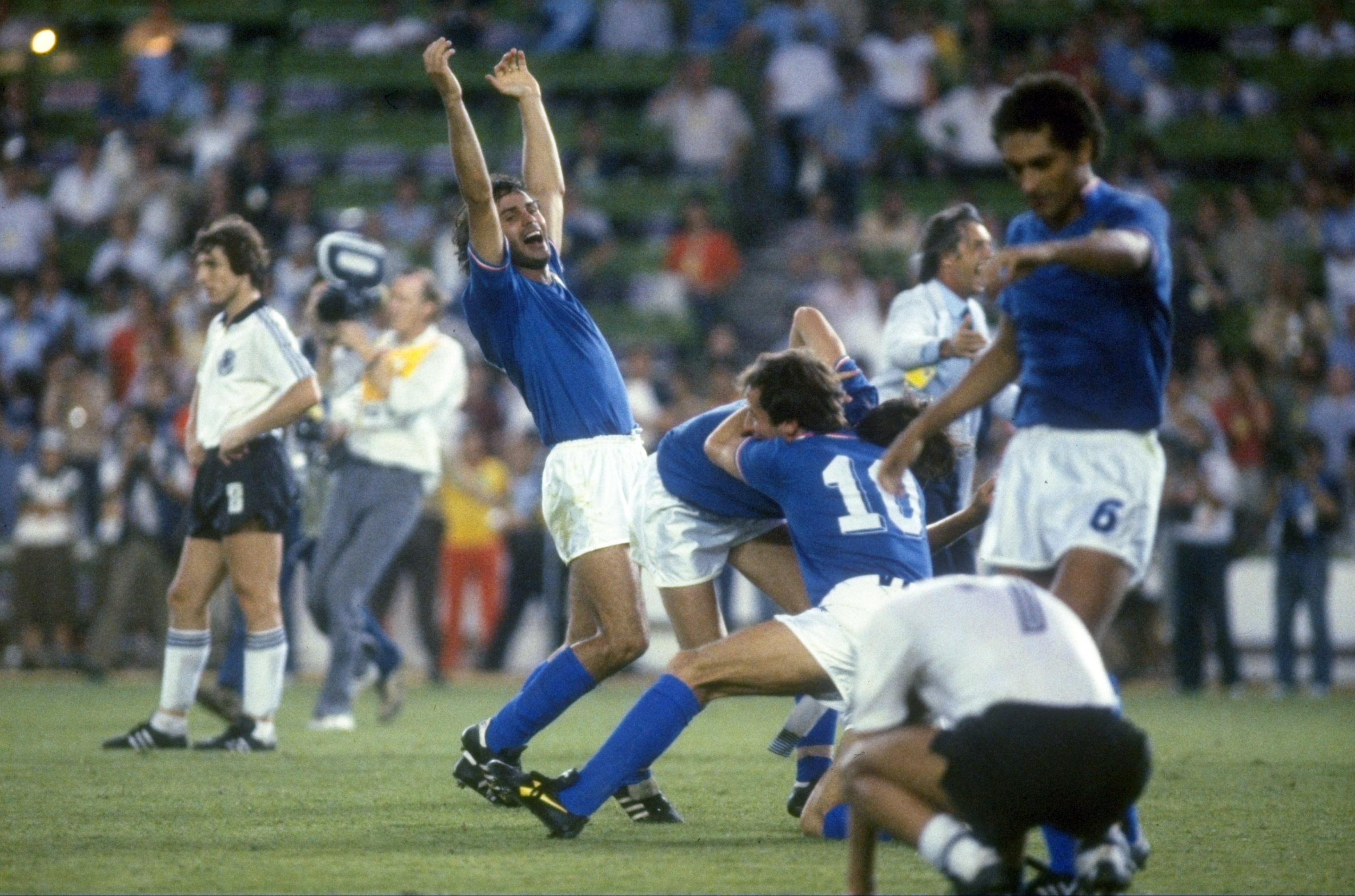 wchd-1982-finale-3498j