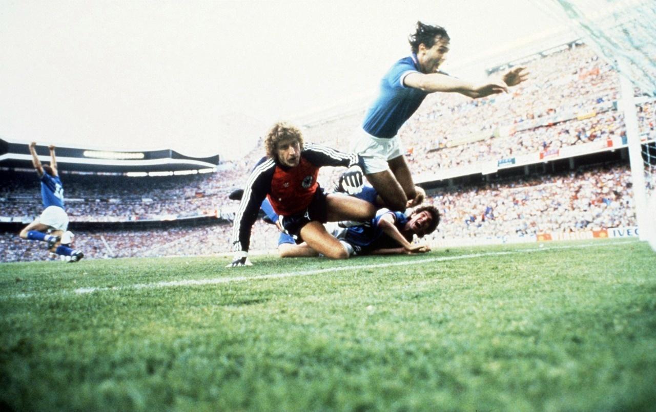 wchd-1982-finale-34sdflsdf