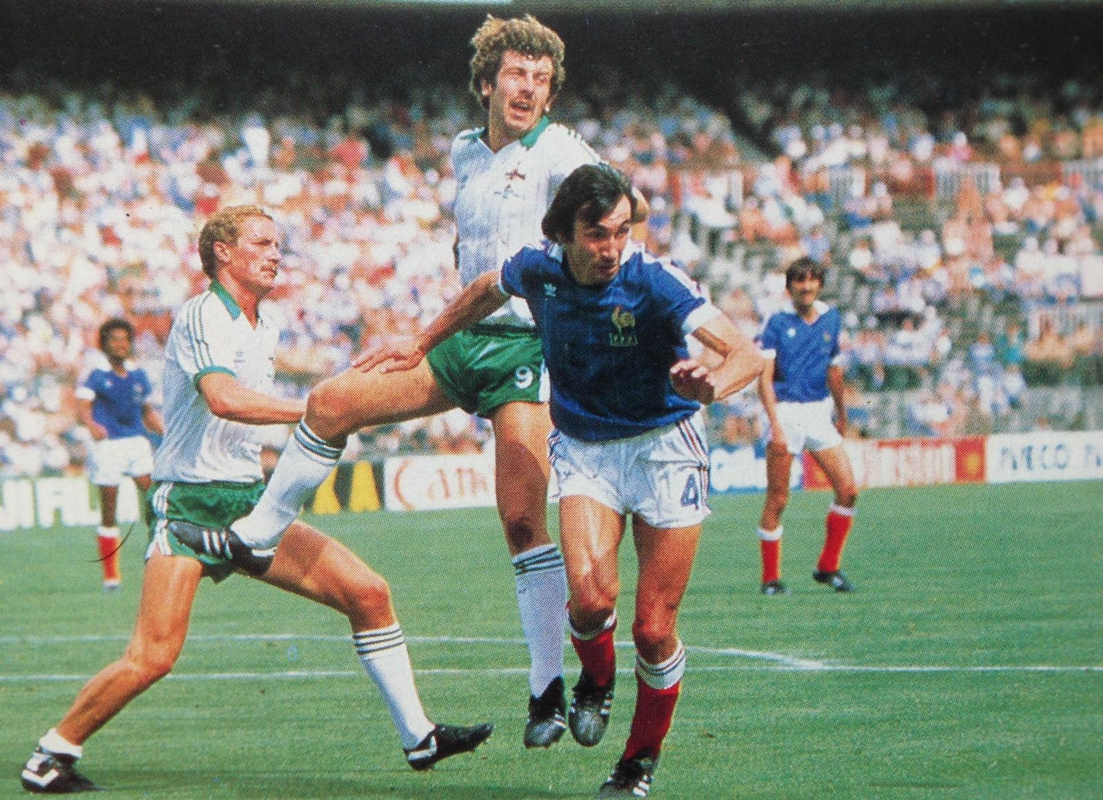 wchd-1982-francia-irlanda