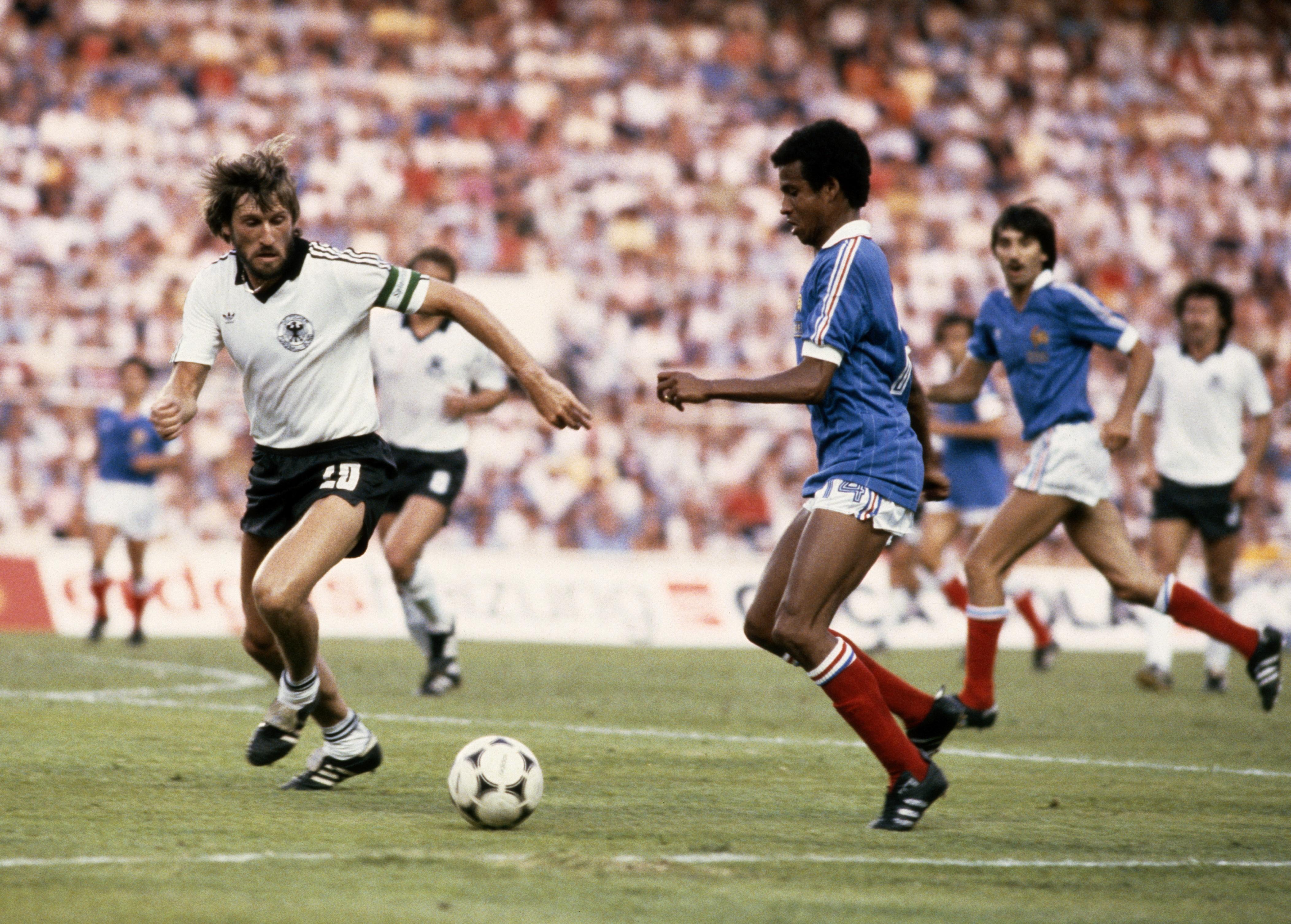 wchd-1982-germania-francia-kaltz-tigana