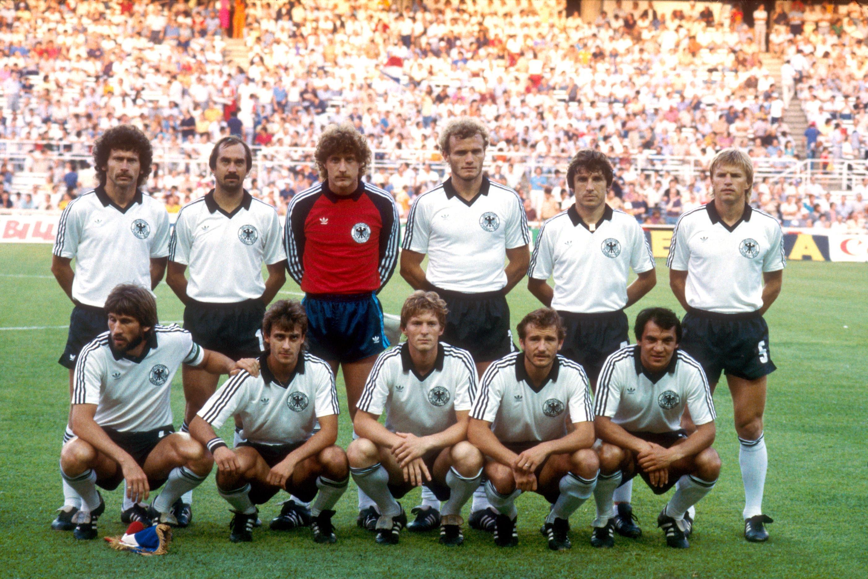 wchd-1982-germania-francia