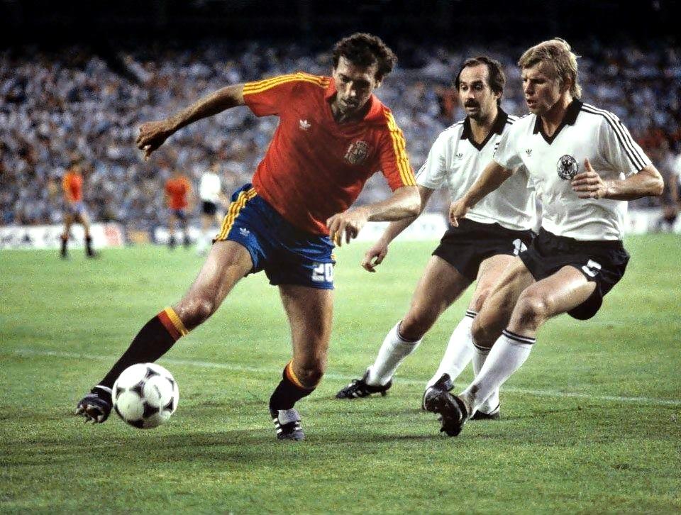 wchd-1982-germania-spagna