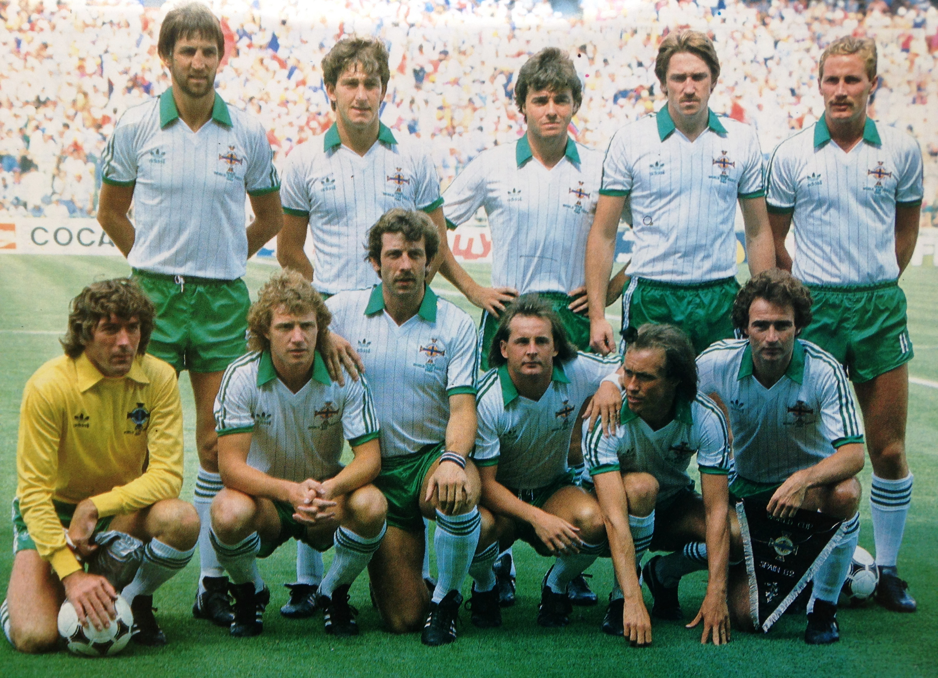wchd-1982-ireland-team