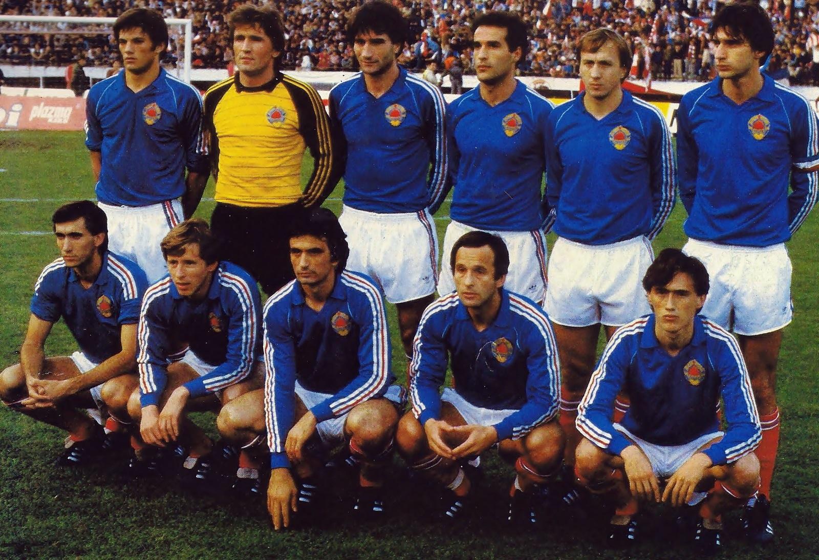 wchd-1982-jugoslavia-team